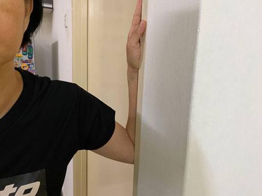 shoulder exercise 5 1